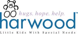 HarwoodJPGforPRINTING