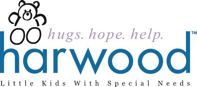 HarwoodJPGforPRINTING_half